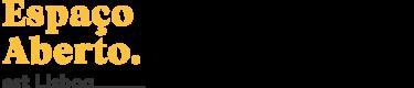 logos esapci abierto_izq